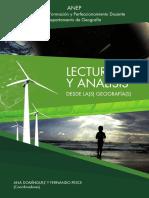 230927134-Lecturas-y-Analisis-de-Los-Territorios1-1.pdf