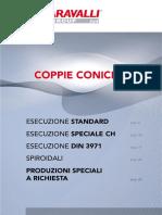 Catalog angrenaje conice CNC.pdf