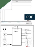 Arduino Primo Core v02 Schematics