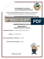 Fisica II practica de laboratorio N°2.docx