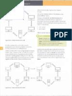 p 81-90_page10_image6.pdf