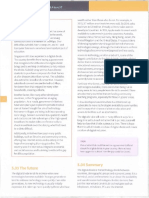 p 81-90_page10_image2.pdf