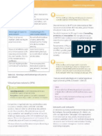 p 81-90_page10_image9.pdf