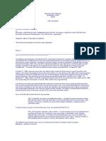 PERIQUET V. NLRC 1990.pdf