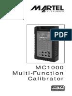 MC-1000-multifunction-calibrator-manual-Rev-G-10-081.pdf