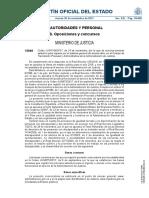 Convocatorias Justicia Tramitación Procesal y Administrativa.pdf