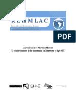 El EstablecimientoDeLasMasoneriasEnMexicoEnElSigloX-3943669.pdf