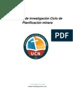 ciclo de planificacion minera.docx