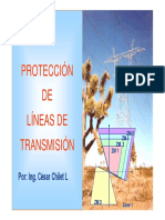 8 Prot LT.pdf