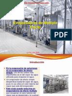 Evaporadores efecto múltiple (2).pptx
