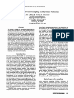 Latin hypercube sampling.pdf