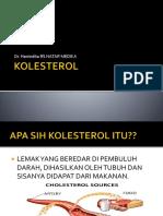 KOLESTEROL.pptx