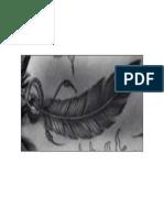 Tatuaggio Piuma.docx