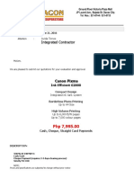 levi qout - Integrated Contractor.doc.pdf
