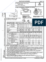 DIN-6888-Wood Ruff Key Dim and Applicatioin