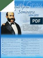 GRAU.docx.pdf