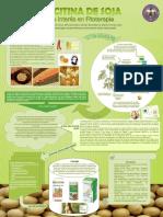 Lecitina de soja_su interes en Fitoterapia.pdf