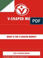 The-V