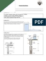 Practica Domiciliario Julio.pdf