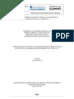 3.  TERCERA ENTREGA FINAL INTRODUCCIÓN A LA LOGISTICA.doc