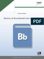 Manual_de_BB_para_estudiante.pdf