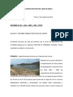 INFORME-REPRESA-SAN-LORENZO.docx