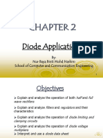 Diode_modified.ppt