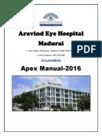 Apex Manual_16 - final.docx