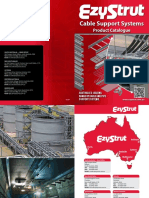 EzyStrut-Cable-Support-Systems-Catalogue-web (1).pdf