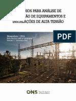 CriteriosdeSuperacão_GTAS.pdf