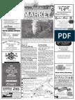 Merritt Morning Market 3180 - August 3