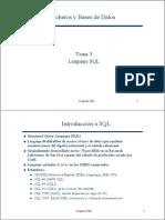 Tema 3-SQLv5.pdf