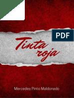 Tinta Roja_