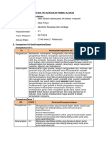 RPP K13 Revisi terbaru.docx