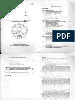 Production management 3.pdf