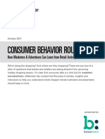 eMarketer_Consumer_Behavior_Roundup_2.pdf