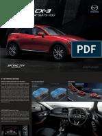 Brosur_MazdaCX3.pdf