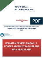 KP 1 Konsep Adm Sarpras.pptx