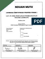 76712469 Proposal Workshop Ktsp