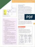 p109-141_page33_image5