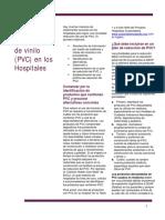 Reducir_el_Uso_de_PVC(1).pdf