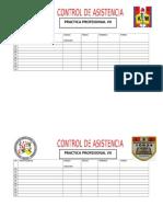 367402073 Shostakovich Symphony No 1 Orchestra Music Score 92s PDF