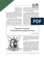 60-68.pdf
