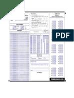 contoh-LJK-US-2015.docx