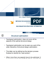 18_Multiobjective_optimization