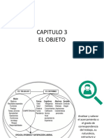 CAPITULO-3 CORREGIDO