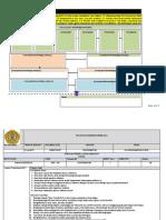 RPS b.indonesia .docx
