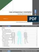 Mengenal-Bisnis-Online-Lebih-Dekat.pdf