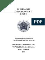 Buku-Ajar-Orto-II-Th-2008.pdf