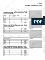 aco_43924_sisteme_de_protectie_pentru_copaci_aco.pdf